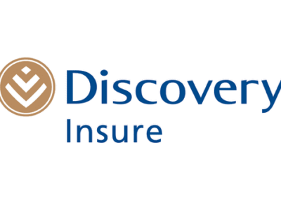 Discovery Insure LOGO