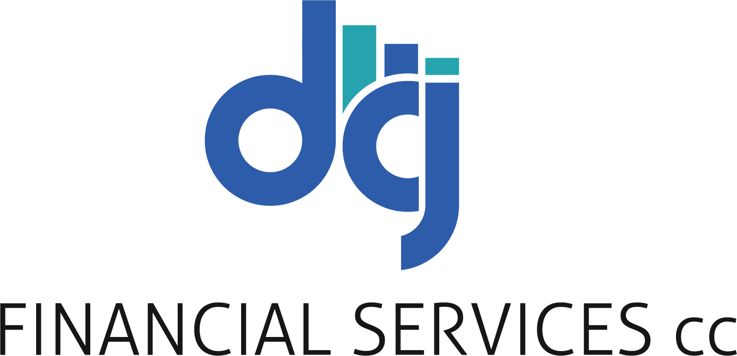 DCJ Financial Services